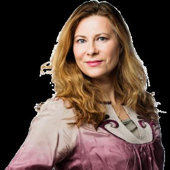 Agneta Elmegård