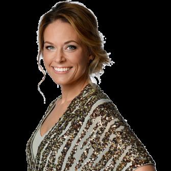 Karolina Fjellborg